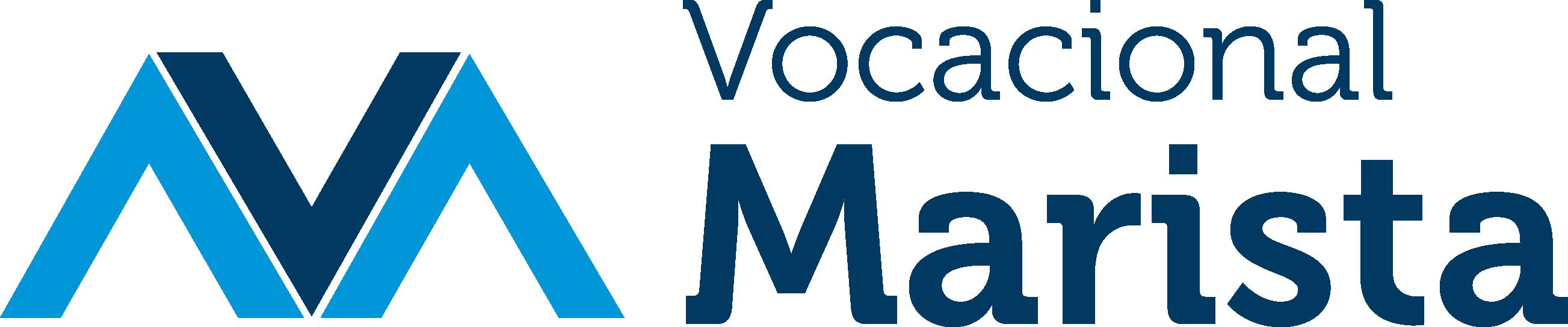 Vocacional Marista